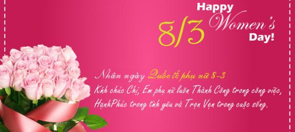 hinh-anh-8-3-dep-nhat-1